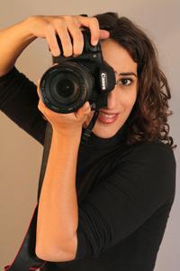 shira weiss photographer