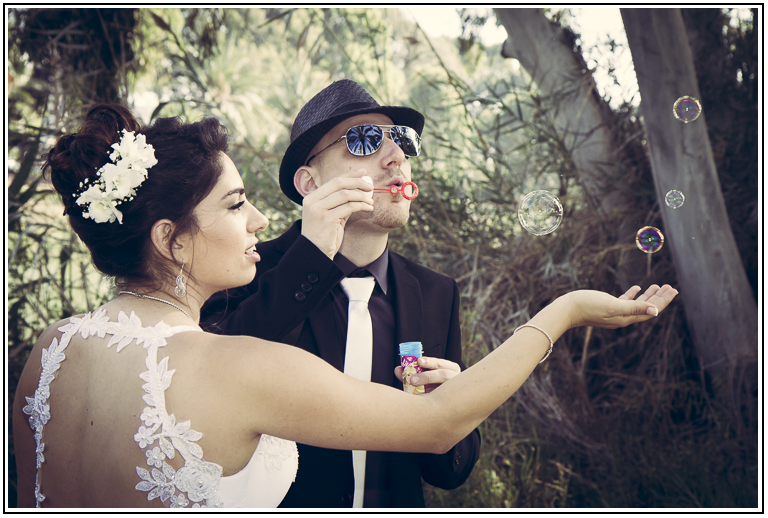 צילום חתונה